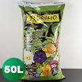 50 literes általános virágföld